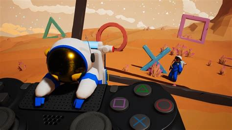 astroneer  movies trailers pc ign