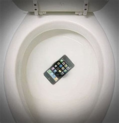 dropped my iphone in the toilet how to save your smartphone if you drop it in the toilet