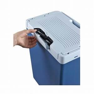 Glaciere Electrique 220v : glaci re portable lectrique 12v et 220v campingaz smart cooler electric te 25l ~ Nature-et-papiers.com Idées de Décoration