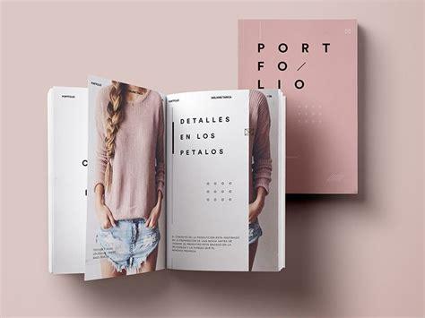 Cartera de diseño de moda, Libro de muestras, Carteras de ...