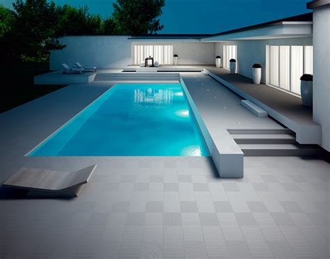 tiles for around swimming pools italian outdoor tile from refin the super strong x stone modern outdoors