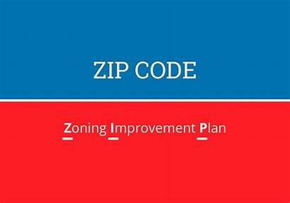 Acronyms Words Acronym Zip Code Dictionary Lan