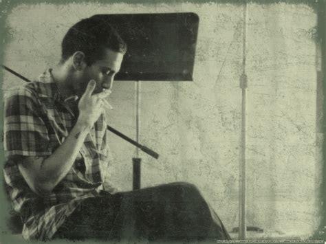 download john frusciante and josh klinghoffer a sphere