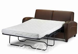 double sofa bed dimensions the secret vertical murphy bed With sofa bed length