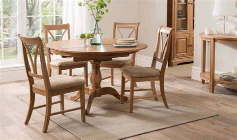 Find all variants of extendable coffee tables available at discounted prices and offers. Coffee Table: Small Round Dining Tables With Reclaimed Wood (#18 of 25 Photos)