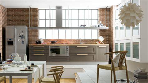 agencement de cuisine ouverte agencement de cuisine ouverte 3 agencement cuisine plan
