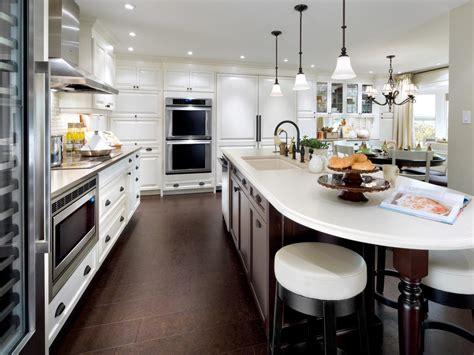 kitchen islands tables best 20 mission kitchen designs 2018 gosiadesign com