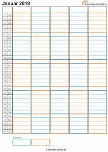 Aussaatkalender 2017 Pdf : kalender zum ausdrucken 2018 kalender hd ~ Whattoseeinmadrid.com Haus und Dekorationen