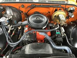 1973 Chevy K5 Blazer Cheyenne Rotisserie Restoration