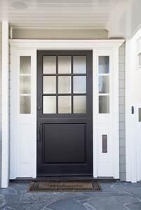 Porte dentree vitree aluminium prix urbantrottcom for Porte d entrée vitrée prix