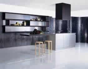 simple kitchen interior design photos 21 modern design inspirations for your kitchen