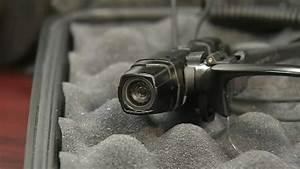 Public hearing on CPD body cameras Wednesday night | WSYX