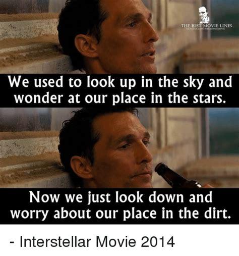 Best Movie Memes - 25 best memes about interstellar interstellar memes