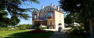 Maison Christian Dior : la villa de granville dior en histoires la maison dior ~ Zukunftsfamilie.com Idées de Décoration