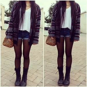 Cute-Summer-Outfits | Tumblr
