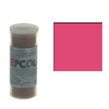 temperatura colore lade comprar esmalte en polvo efcolor 33 rosa viejo 10ml