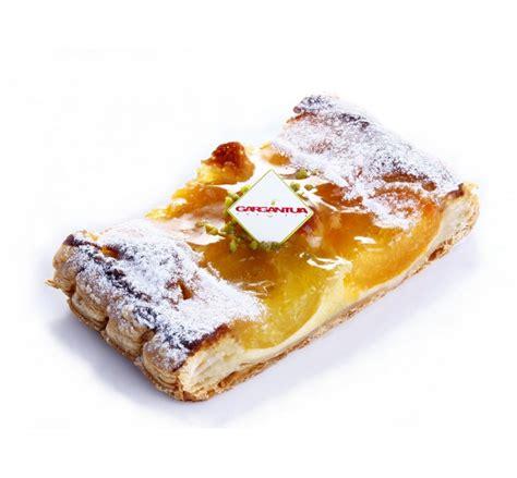 tarte abricot pate feuilletee tartelette feuillet 201 e aux abricots gargantua traiteur