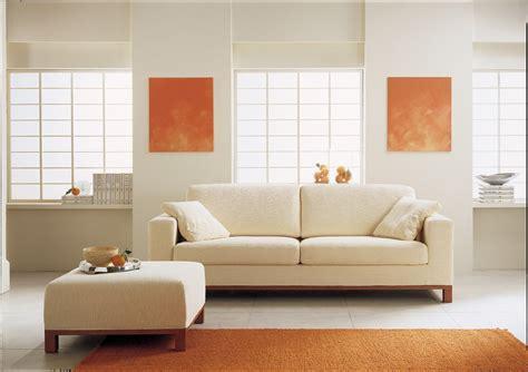 canap l canapele moderne pentru living idei amenjari home deco