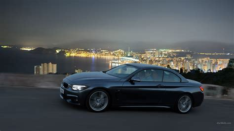 Bmw 4 Series Convertible Backgrounds by 2014 Bmw 4 Series Convertible Hd Wallpaper Background