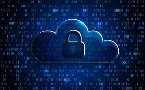 cloud security seven steps for improving cloud security with business