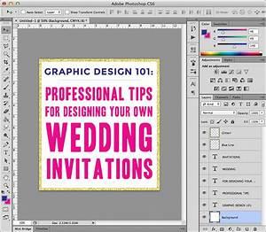 wedding invitation graphic design everything you need to know With wedding invitation graphic design software