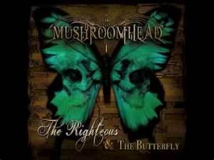 The gallery for --> Mushroomhead 2014 Album