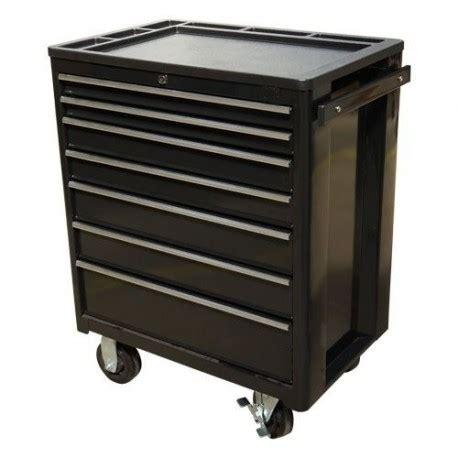 cassetti porta attrezzi carrello porta attrezzi per officina meccanica 7 cassetti