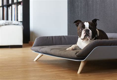 letto daybed modern bed gadget flow