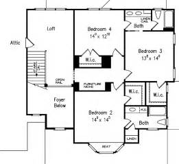 House Plans 800 Square Ideas by House Plans 800 Sq Ft Planskill Small Cottage Floor