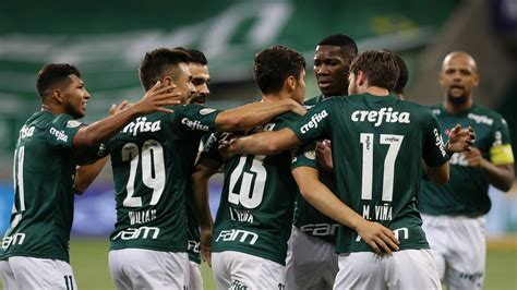 Confira prognósticos de Palmeiras x Ceará e Cuiabá x ...