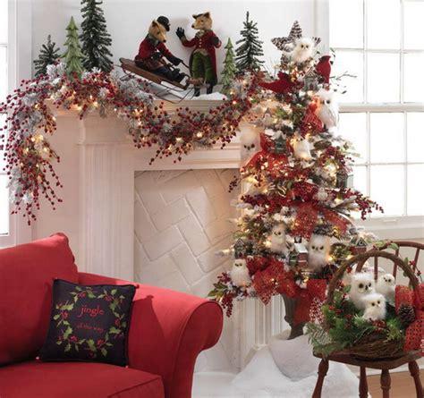 raz decorations 2014 2014 raz decorating ideas family net