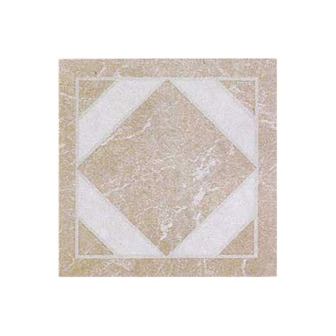 Checkered Vinyl Flooring Uk by Black White Checkered Vinyl Floor Tiles 20 Pcs 12 Quot X 12
