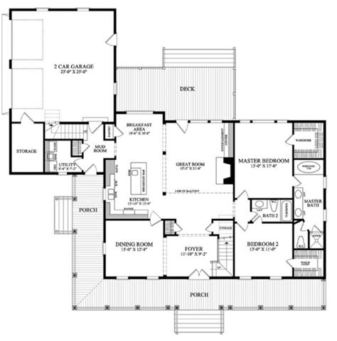 house plans with mudrooms 61 best farm mudroom images on