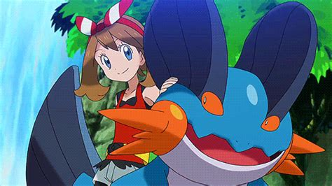 oras may is so cute pokémon amino