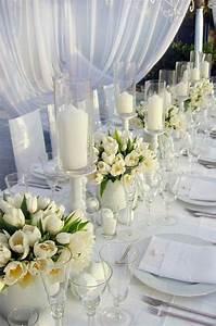 Centre De Table Mariage : 1077 best images about vos centres de tables on ~ Melissatoandfro.com Idées de Décoration