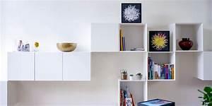Wandbilder Fürs Bad : tipps f r wandbilder mit eigenen fotos albelli ~ Sanjose-hotels-ca.com Haus und Dekorationen