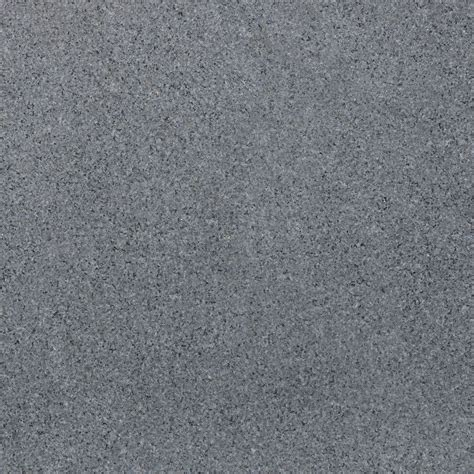 The Different Finishes For Granite In Your Kitchen And Bath
