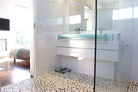 facade de cuisine salle d eau moderne c0288 mires