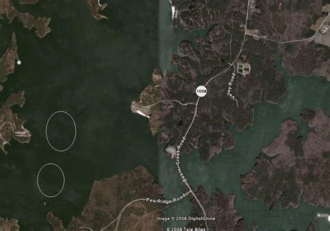 Ebenezer Boat Landing Jordan Lake by Jordan Lake Channel Catfish