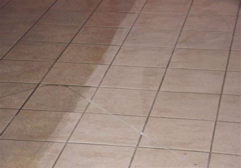 how to clean grout between tiles in kitchen crbr residential tile grout cleaning services 9712