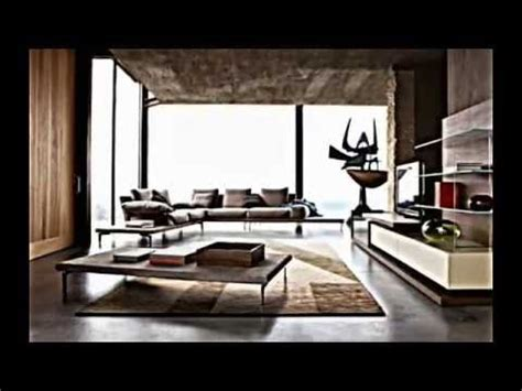 Wohnzimmer Möbel Kombinieren -- Exquisiter Farb- Und