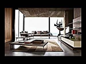 Möbel Wohnzimmer Modern : wohnzimmer m bel kombinieren exquisiter farb und stilmix youtube ~ Buech-reservation.com Haus und Dekorationen