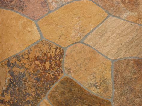 desert flagstone pavers supplier arizona anasazi