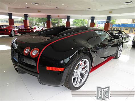 Bugatti Veyron Auction Price. Bugatti Veyron Auction Price