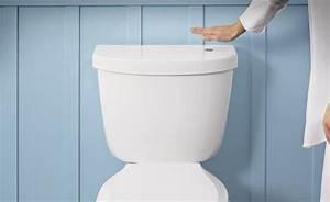 Objet Deco Salle De Bain : 20 objets de d coration insolites pour votre salle de bain ~ Teatrodelosmanantiales.com Idées de Décoration