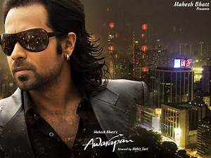 Awarapan 2 images | Awarapan 2 Photos ~ HD Wallpapers And ...