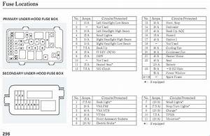 Sz 5939  2008 Jeep Patriot 2 0 Engine Diagram Free Diagram