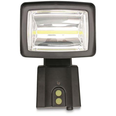 1000 lumen solar security light solar 1 000 lumen security light 689636 home security