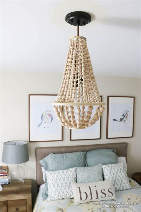 diy bedroom chandelier best 20 make a chandelier ideas on mobiles