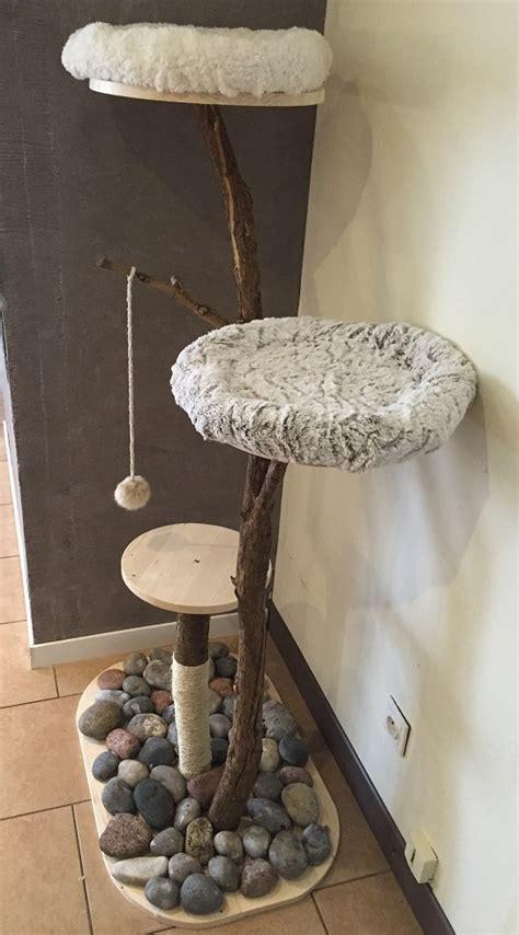 plan chambre dressing salle de bain arbre à diy pour les radins comme moi passiparisienne